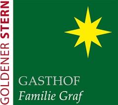 Gasthof Graf
