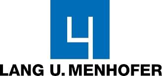 Lang u. Menhofer