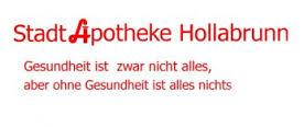 Stadtapotheke Hollabrunn