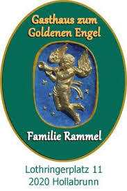 Gasthaus Rammel