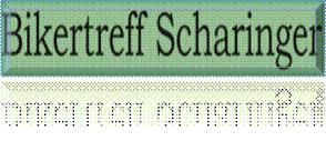 Scharinger