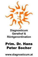 Dr. Sochor