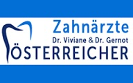 Zahnärzte Dr. Österreicher