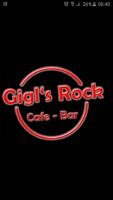 Gigl's Rock