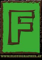 Flotographix