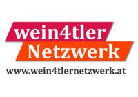 Wein4tler Netzwerk