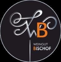 Weingut Bischof