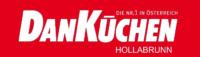 DanKüchen Hollabrunn