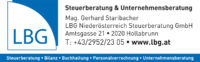 LBG Staribacher