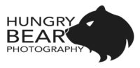 HUNGRY BEAR PHOTOGRAPHY