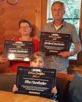 Familie Staribacher